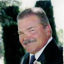 Charlie Smith Obituary - Visitation & Funeral Information