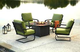 fred meyer outdoor furniture cool design outdoor furniture patio