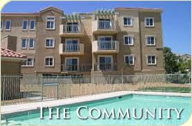 apartment for rent in san marcos california. grandon village apartments in san marcos california apartment for rent t