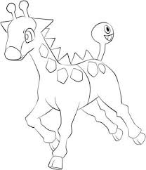 Eevee Coloring Pages New 632 Best Eevee Evolutions Images On