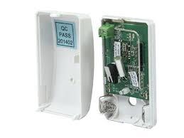 z wave garage opener interior furniture sensor elegant door no logo of