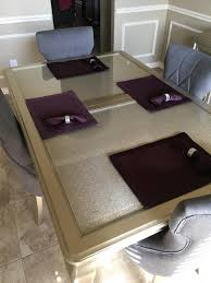 delightful office furniture south. Exellent Furniture Delightful Office Furniture South Amazing On For Coralayne Dining Room  Table Ashley HomeStore 10 In ELYQINFO