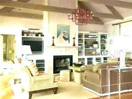 living room decor with fireplace living room fireplace decor fireplace decor ideas modern fireplace decor ideas living room