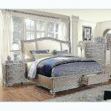 Discount King Bedroom Sets King Size Bedroom Cheap Amazing Cheap ...
