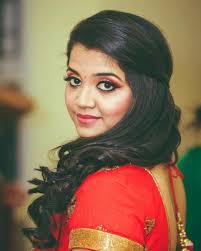 Hairstyle 2016 Female 50 best indian hairstyles you must try in 2017 3549 by stevesalt.us