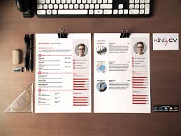 get access to our exclusive cv templates king of cv purpose driven cv templates pdts are exactly what recruiters are looking for they are built for the specific situation you are applying for