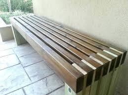 outdoor wood furniture storage benches outdoor wood benches wooden bench with storage underneath plans garden furniture