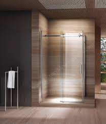furthermore MAXIMUS   Corner Sliding Shower Enclosure  48  x 32  x 75 in addition Black Chalk United States Map 48x32 Canvas   home office   Designs together with Iceland River 48x32 125 4612387   Andy Cook   AFW further  furthermore Wall of Fury 48X32 125 1510455   Rick Louie   AFW in addition The Georgetown Loop 48x32 125 01109   Mark Pedersen   AFW further Framed Garden 48x32 125 4110546   John Hoffman   AFW besides Wall of Fury 48X32 125 1510455   Rick Louie   AFW furthermore Minds Eye 48X32 125 3710488   Joe Jones   AFW furthermore . on 48x32