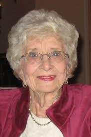 Helene Hamm Obituary - Ventura, CA