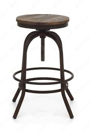 wrought iron swivel bar stools. Delighful Swivel 2018 Black Wrought Iron Swivel Bar Stools  Modern Luxury Furniture Check  More At  And I
