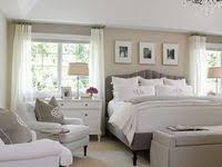 80+ лучших изображений доски «Спальня» | спальня, интерьер ...