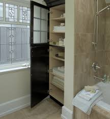 bathroom closet organization. Magnificent Bathroom Closets Ideas Intended Closet Designs Home Design Organization