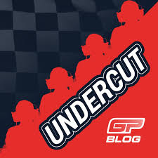 UNDERCUT - Formule 1 - GPblog