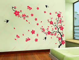Interior Design Wall Paintings