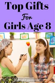 Need a gift check out these top gifts for girls age 8 years old top gifts for outdoor play crafts legos and many more