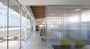 Cool Office Designs Mesmerizing Repp Mclain Design And Construction Rmdc Office