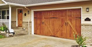 onto your metal garage door they are even strong enough to reach through aluminum cladding and attach to the steel stretchers underneath the result