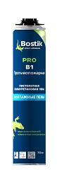 <b>BOSTIK</b> противопожарная <b>пена PRO</b> B1, 750 мл | ТАЛАН