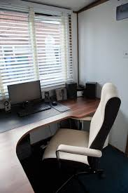 smart garden office. Visit The \u003ca Href\u003d\ Smart Garden Office