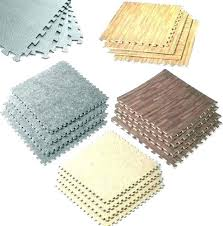 foam floor mats interlocking home depot tiles soft playroom garage large baby in shock absorbing foam floor mats canada
