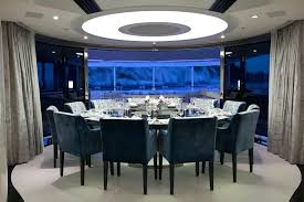 round dining tables for 12 person round glass dining table ideas table ideas round dining table