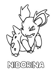 Pokemon Nidorina Source 3is Jpg 820