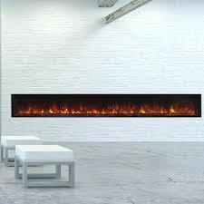 muskoka electric fireplaces wall mount electric fireplace fireplaces mounted bedroom muskoka auden electric fireplace reviews