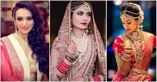 top 10 bridal makeup artists in mumbai to consider for your 2018 wedding