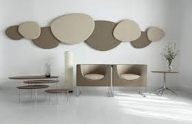 decorative acoustic panels awesome decorative acoustic panels decorative acoustic panels decorative acoustic panels