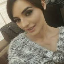 Preeti Kaur (@Preetikaur1) - Wattpad