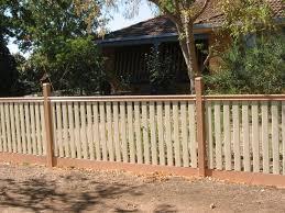 metal fence styles. Uncategorized Glamorous Bonanza Picket Fence Styles Steel Slat Fencing Metal Fences Www Wood And Designs Woodstock