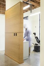 dentist office design. Dental Office Design, Reborn In Portland Dentist Design C
