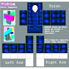 Online Roblox Shirt Maker Roblox Clothes Maker Biosaludable Co