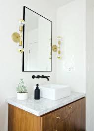 lamps plus bathroom sconces lamp ribbon ceiling fan bedroom fans light fixtures led lights lighting plug