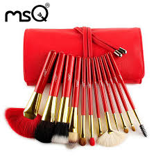 affordable quality makeup the best tips and tutorials but good quality makeup brushes