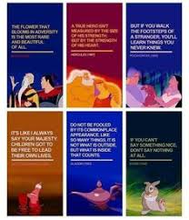 Movie quotes on Pinterest | Disney Movie Quotes, Maggie Cheung and ...