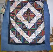 Amish Quilt • Find more information about Amish quilts and quilt ... & Amish Quilt • Find more information about Amish quilts and quilt shops in Lancaster  County, PA on The Lancaster List • www.thelancasterlist.com/qui… Adamdwight.com
