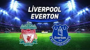 Canlı Anlatım İzle | Liverpool Everton maçı - Hürriyet - Haber Ofisi