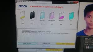 You may withdraw your consent or view our privacy policy at any time. Resetter Printer Epson Stylus Photo R230x