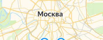 «<b>Автоакустика URAL AK-74C</b>» — Результаты поиска — Яндекс ...