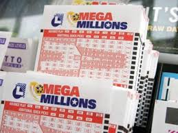 New Jersey Deals Lottery Results Pick 6 Payout Vs Annuity