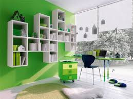 contemporary kids bedroom furniture green. Contemporary Green Kids Bedroom By Stemik Living Furniture
