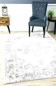 pink grey geometric rug home ideas transitional white blue gray chevron gold