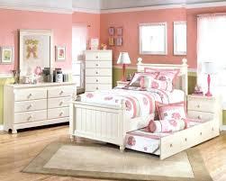Girl White Bedroom Set Medium Images Of Girl Bedroom Furniture Sets ...