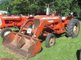 allis chalmers b 10 wiring diagram images tractordata allis chalmers d17 tractor information