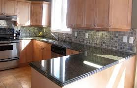 backsplash countertop remodel ideas uba tuba granite countertops tips for including the in your kitchen kitchen 24 39