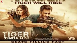 salman khan s tiger zinda hai can make