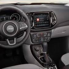 2018 jeep liberty interior. unique jeep 2018 jeep compass on liberty interior