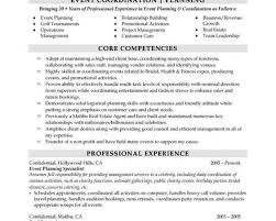 breakupus stunning functional resume template accounting job breakupus marvelous resume charming blog that addresses questions about resumes and cover letters