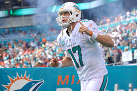 Dolphins Draft Review 2012 Picks The Phinsider